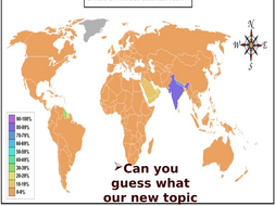 L1---Who-are-the-Hindus.Yr10.ppt