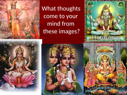 L2---Ideas-about-the-Nature-of-God.Brahman.ppt