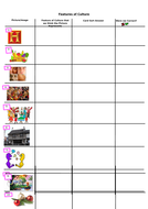 (10--11---12)-Features-of-Culture-Visual--Card-Sort-Activity.docx