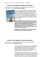 (18)-Features-of-Amercian-Civil-Religion-Group-Worksheets.docx
