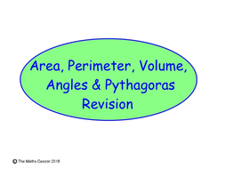 GCSE_Geometry_Area_Perimeter_Volume_Angles_Pythagoras_Revision.pptx