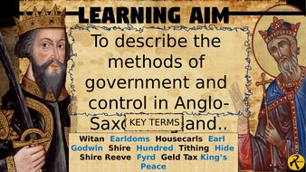 Lesson-3---How-England-was-governed-and-controlled..pptx
