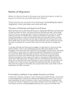 Maths-of-Migration-Stories-(1).docx