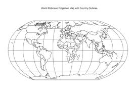 Maths-of-Migration-Lesson-1-World-Map-Printable-Worksheet.docx