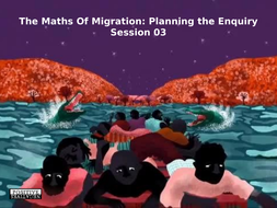 Maths-of-migration-Session-3-Planning-the-Enquiry.pptx