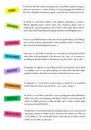 The-8-Parts-of-a-Speach-(Types-of-words-in-Spanish).pdf