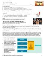 Confidence-and-Self-Efficacy-Teachers-Copy-1.docx