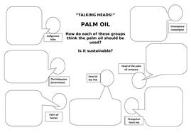 TALKING_HEADS_palm-oil_Debate.doc