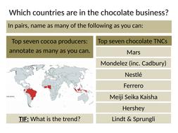 Fairtrade Cocoa and Co-operatives.pptx