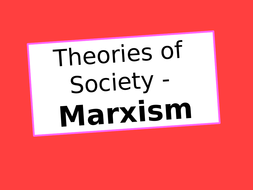(25)-Theories-of-Society---Marxism.pptx