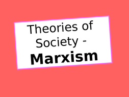 (26)-Theories-of-Society---Marxism.pptx