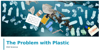 The-Problem-wiith-Plastic---Rap-Battle.pptx