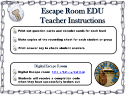 Cell-Cycle-Escape-Room.pdf