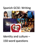 150-WORDS-QUESTION.pdf