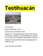 Teotihuacan1.pdf