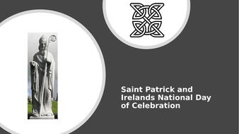 St-Patrick.pptx