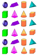 3D-Shapes-to-sort.pptx