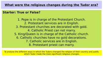 Religious-Changes.pptx