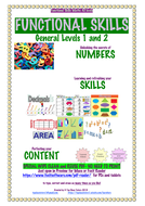 Functional-Skills-Maths-Section-1-Part-2-How-to-write-numbers-in-words-and-numbers.pdf