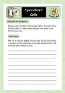 Specialsed-Cells-Homework-1.pdf