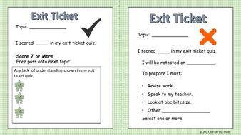 Exit-Ticket-.pdf