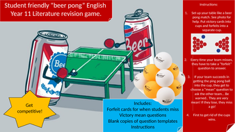 Revision-pong.pptx