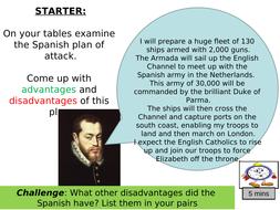 why-did-the-spanish-armada-fail.ppt