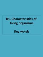 IGCSE-Biology-Keyword-cards.pptx