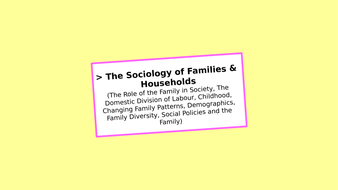 (1)-Social-Construction-of-Childhood.pptx