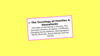 (7)-Familial-Policy.pptx