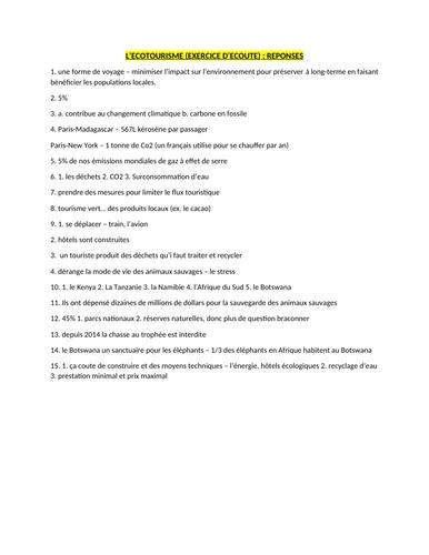 docx, 12.48 KB
