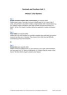 starters_dec-frac_6653.docx