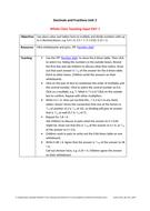 teach-activs_dec-frac_6653.docx