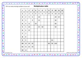 starters-res_dec-frac_6653.pdf