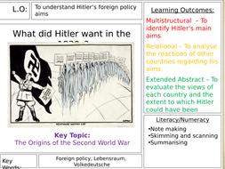1.-Hitler's-Aims.pptx