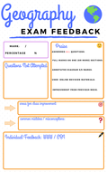 Geography-Exam-Feedback-Sheet.pdf