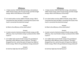 Efficiency-Equations.docx