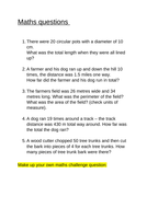 Maths-word-questions.docx