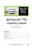 Getting-your-resources-noticed.pdf