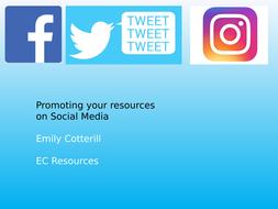 Emily-Cotterill---Tes-author-presentation-EC.PPTX