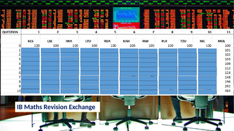 Maths-Revision-Exchange---Prices.pptx