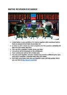 Maths-revision-Exchange---company-prospectus.pdf