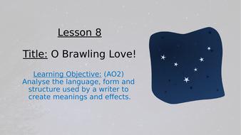 Lesson-8.pptx