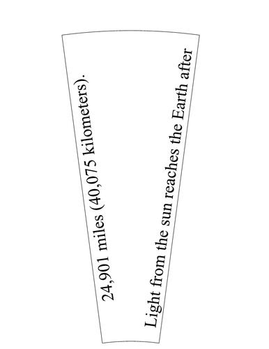 pdf, 629.34 KB
