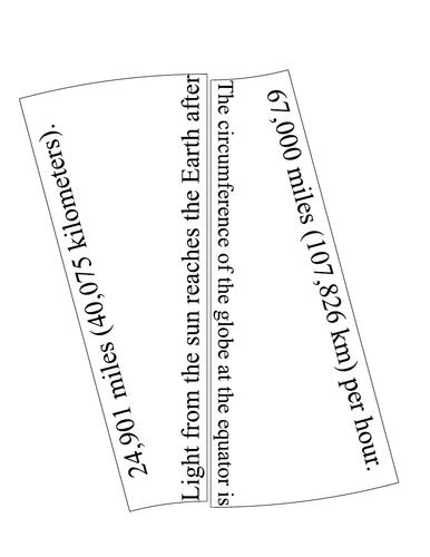 pdf, 585.73 KB