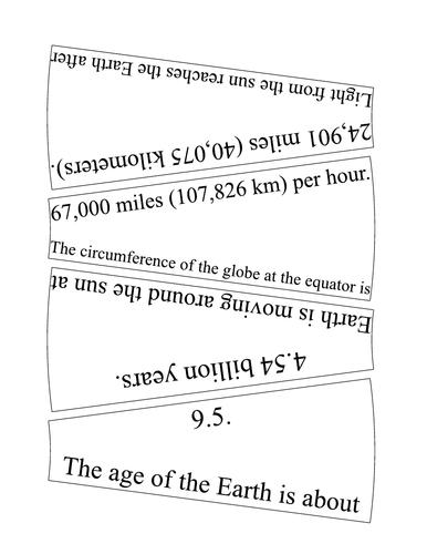 pdf, 595.52 KB