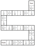 Multiplying-fractions.-Standard.PNG