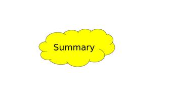 Summary-skills-1.pptx