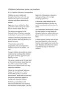 broadsheet-article.docx