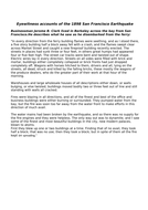 AQA Language Paper 2